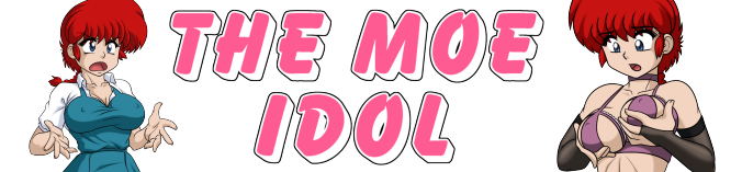 The Moe Idol