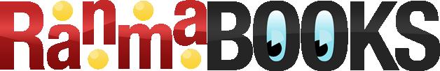 Ranmabooks.com
